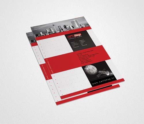طراحی پوستر ، زهیر عابدی 15