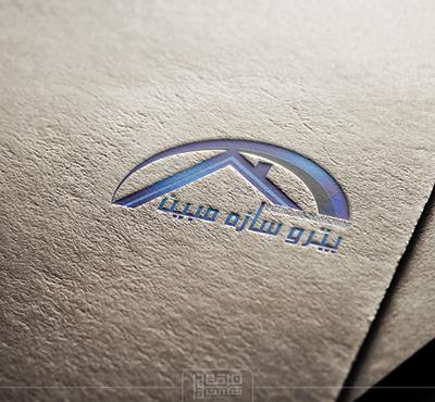 طراحی لوگو زهیر عابدی 18